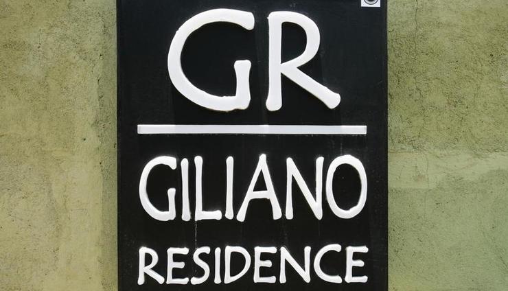 Giliano Residence Lombok - APPEARANCE