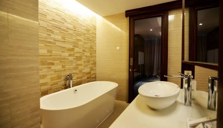 Swiss-Belhotel Cirebon - Presidential Suite