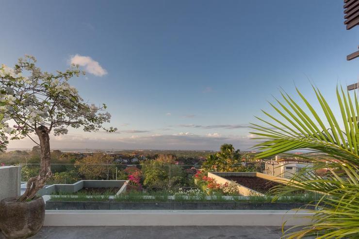 Lucia Villas Nusadua by Nagisa Bali Bali -