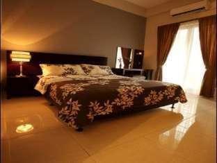 Avanee Residence Bali -