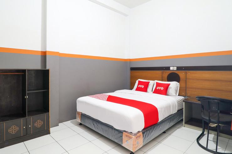 OYO 3340 Wisma Etiga Garut - Guestroom IS/D