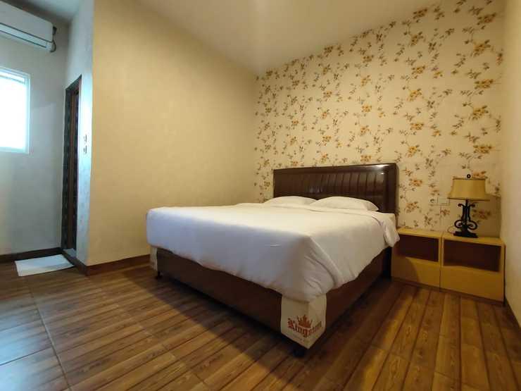 The Gior Inn Medan - Photo
