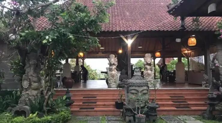 Bali Eco Living Dormitory Bali - Appearance