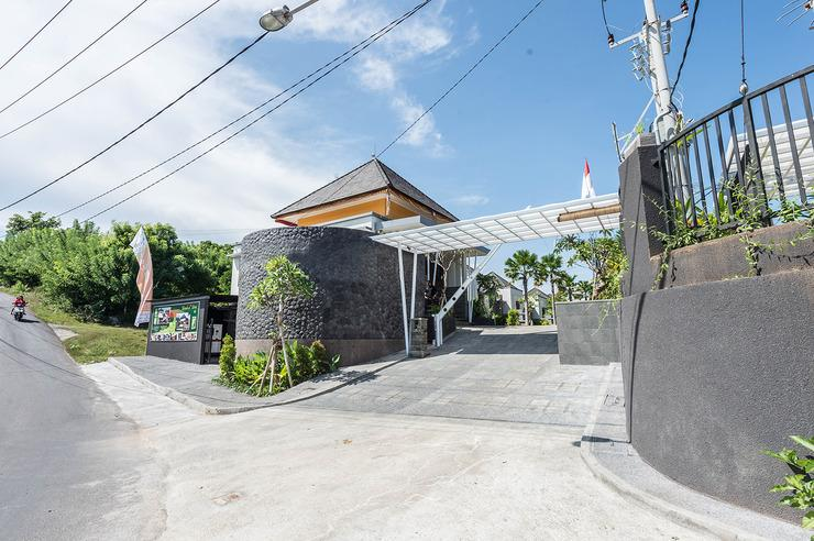 Airy Ungasan 7 Bali - Others
