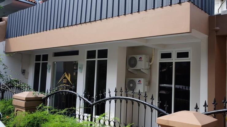 KV Inn Yogyakarta - Appearance