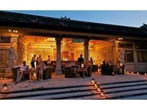 Matahari Beach Resort Bali -