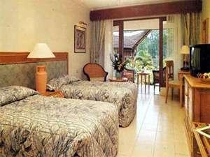 Hotel Marante Toraja - Suite