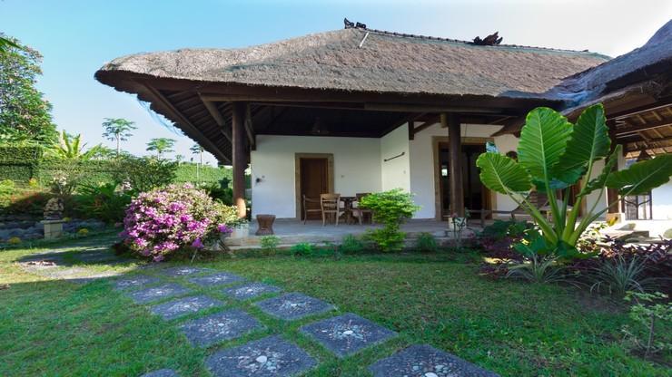 Villa Wayan 3 Bali - Appearance