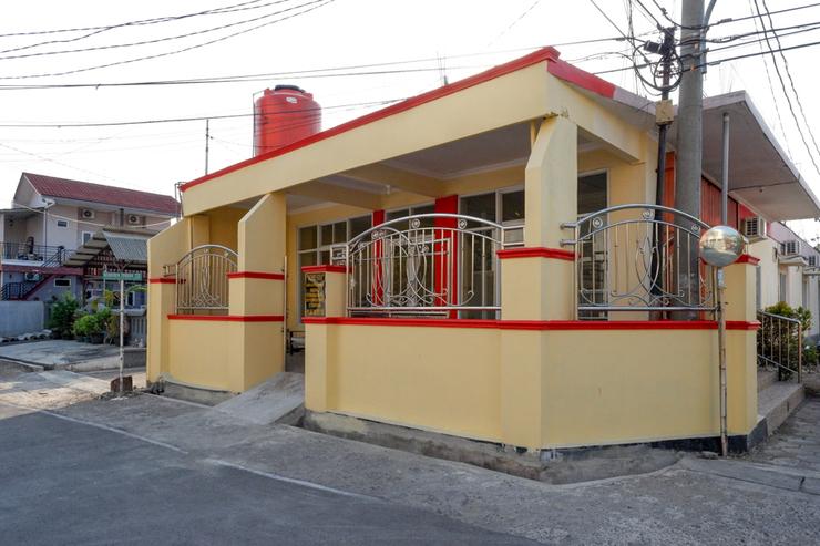 KoolKost  Syariah near Taman Sampangan Semarang Semarang - Photo