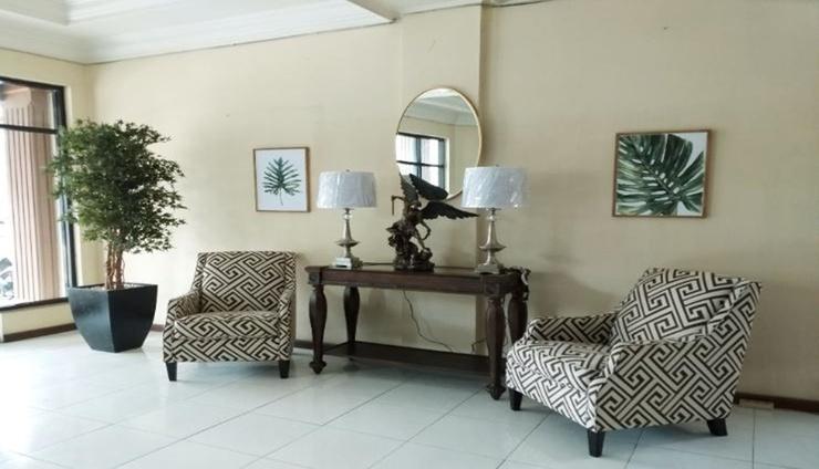 Hotel Bontocinde Makassar Makassar - Facilities