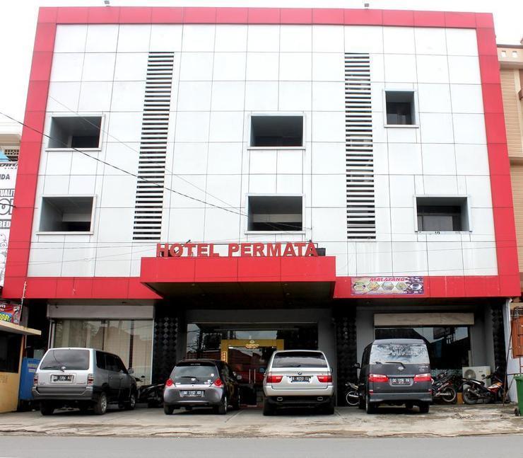 Hotel Permata Makassar Makassar -