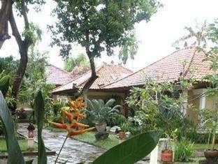 Sunari Villas & Spa Resort Lovina -