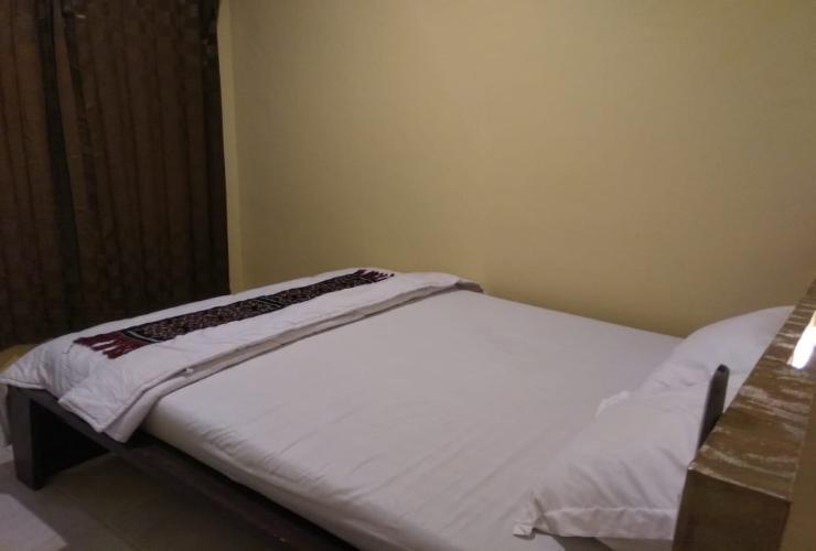 Fouri Hotel Rote Ndao -