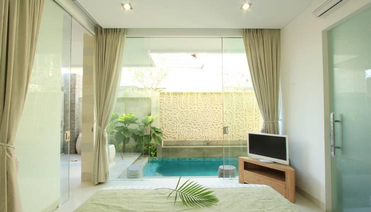 Nikaya Villa Bali - (Hi-23/Dec/2013)