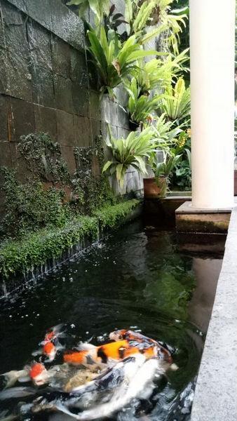 Hotel Setiabudhi Indah Bandung - Facilities
