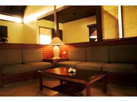 Hotel Mambruk Anyer -