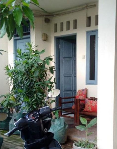 Solobaru Inn Solo - Facilities
