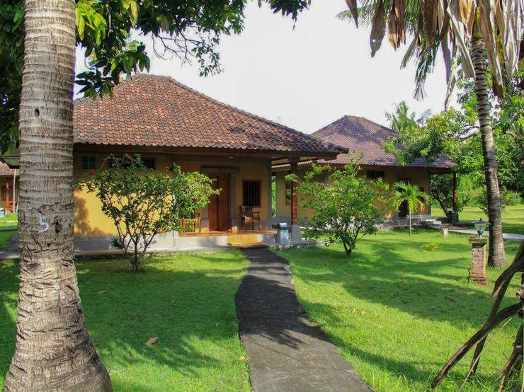 Nusalink Suji Near Kuta Bali Bali - Exterior