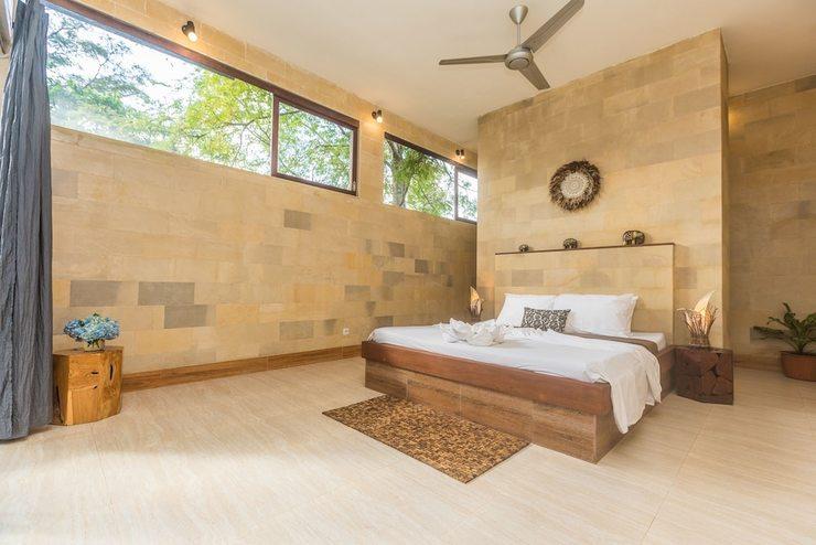 Luxury Kasava2 Ubud Bali - Featured Image