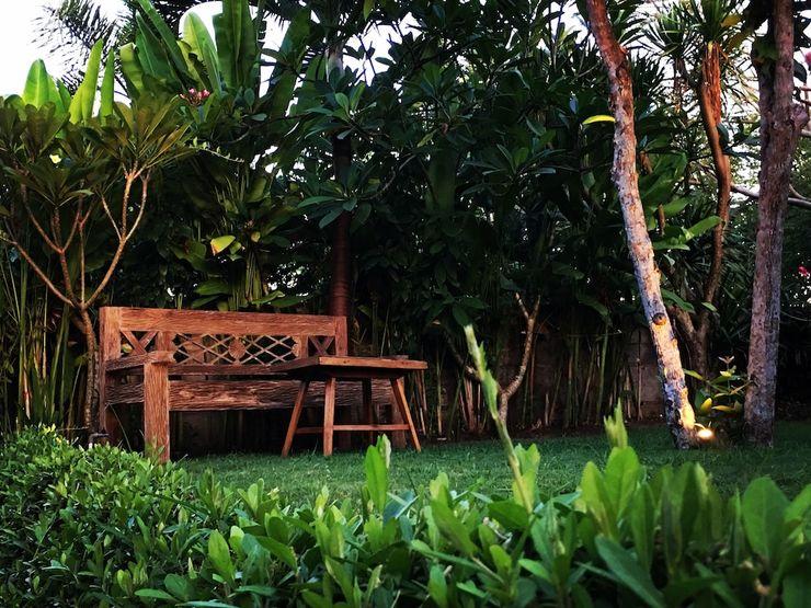 El Homestay Bali Bali - Featured Image