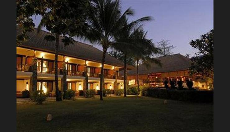 Spa Village Resort Tembok Bali - Featured Image