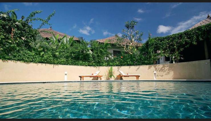 Pat-Mase Villas Bali - Featured Image