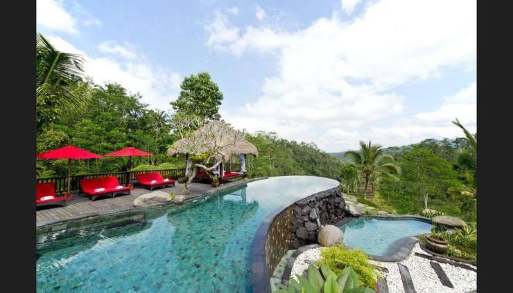 Adiwana Dara Ayu Bali - Featured Image