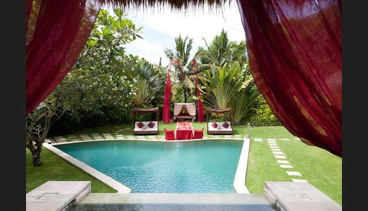 Villa Mathis Bali - Featured Image