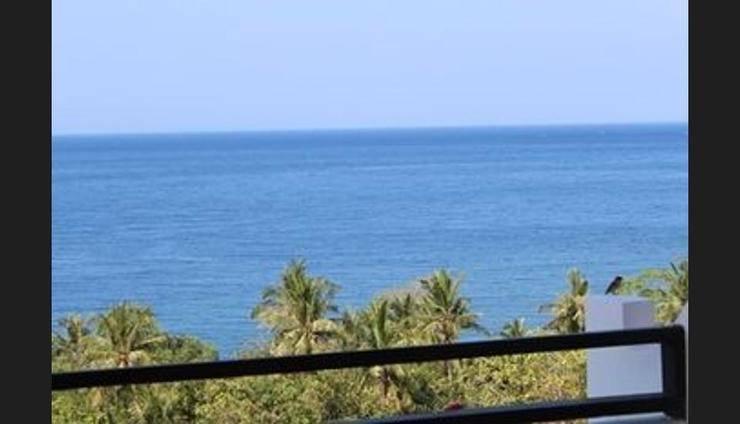 Titi Sedana Homestay Bali - Featured Image