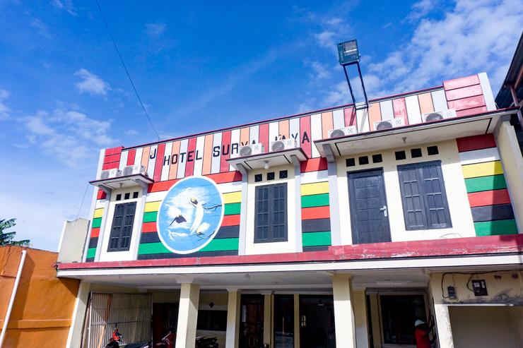 RedDoorz near Sentani Airport Jayapura Jayapura - Photo