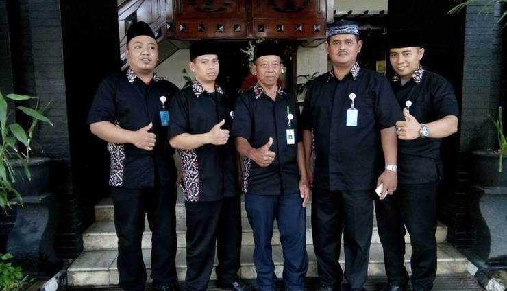 Hotel Penataran Asta Kediri - Our Service
