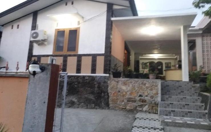 Kenangan Guest House Sabang - Exterior