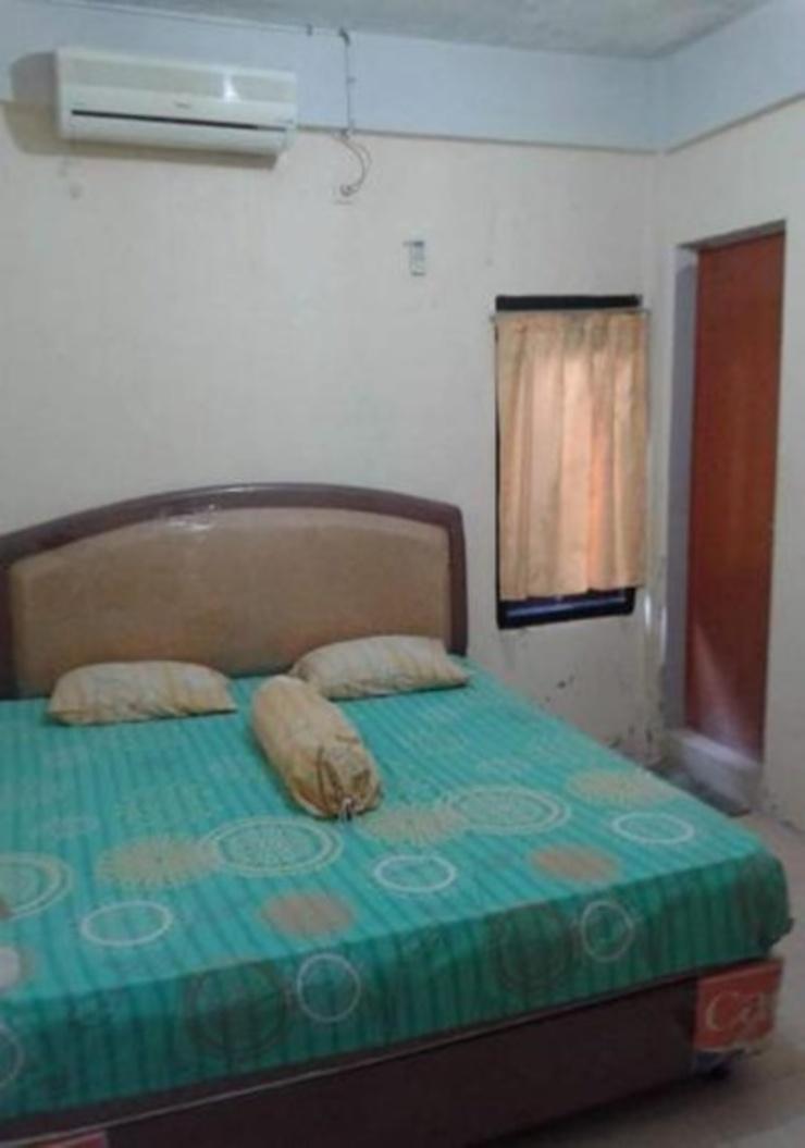 Kenangan Guest House Sabang - Room