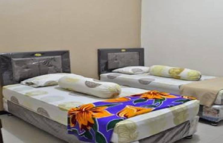 Hotel Ratna Tuban Tuban - Kamar B