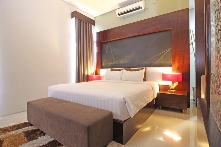 prima sr hotel convention yogyakarta booking dan cek info hotel rh pegipegi com