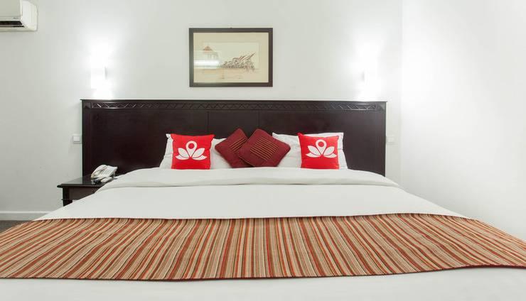Harga Hotel ZEN Premium Menteng Syariah (Jakarta)