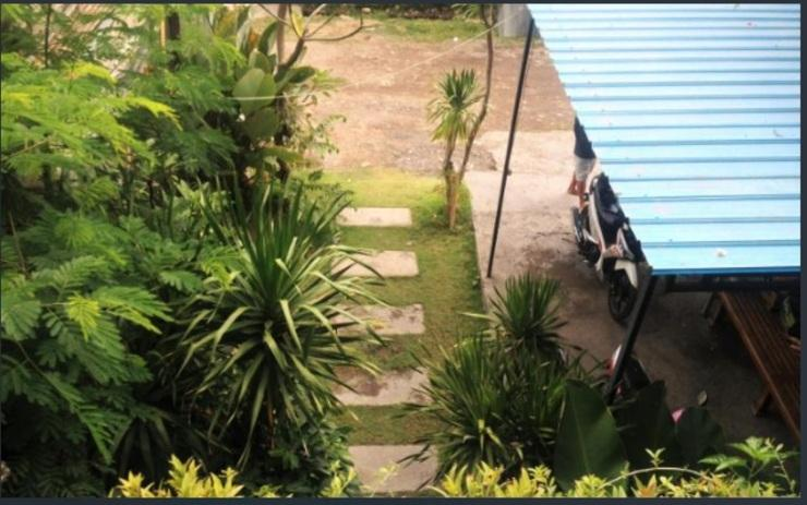 Micost Homestay Bali - Appearance