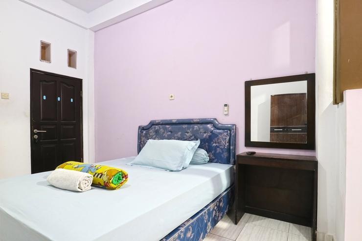 Micost Homestay Bali - Room