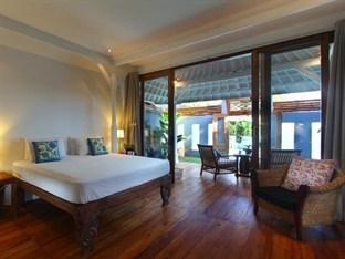 The Apartments Canggu Bali - One Bedroom 1