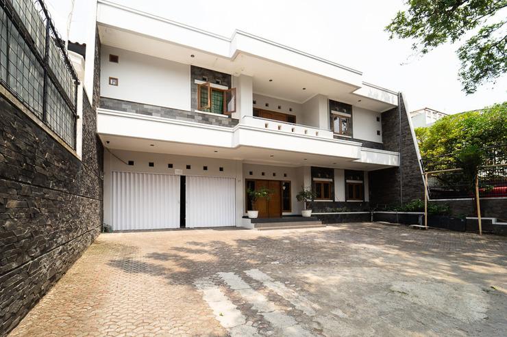 KoolKost near Padjadjaran University (Minimum Stay 6 Nights) Bandung - Photo