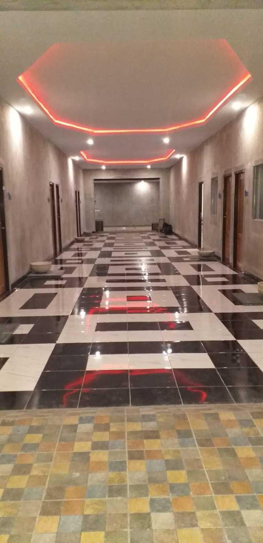 Flory Hotel Yogyakarta Yogyakarta - Other