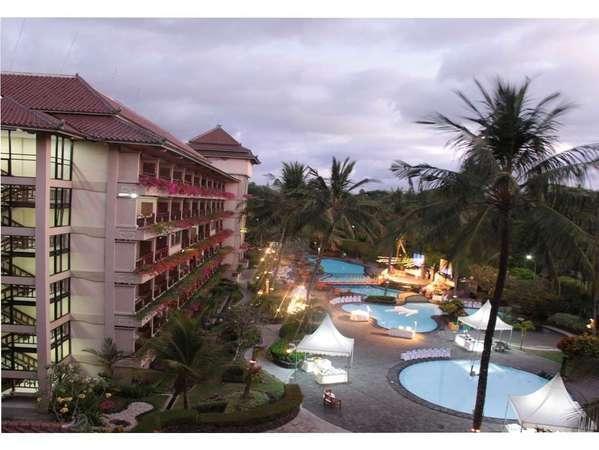 the jayakarta yogyakarta hotel spa yogyakarta booking murah rh pegipegi com Ibis Hotel Ibis Malioboro Yogyakarta Dhaka Hotel