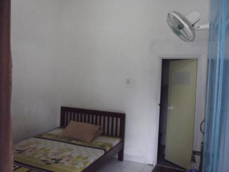 Penginapan Aziziah Bandar Lampung - Guest room