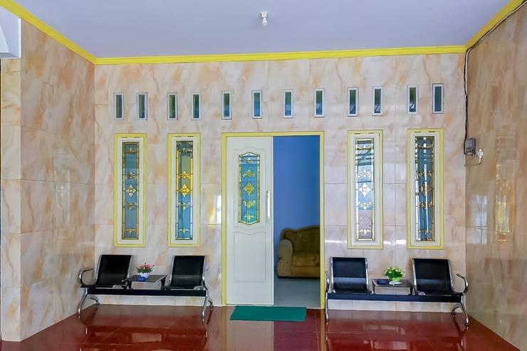 Exelsa Aus Guest House Syariah Jambi - Photo