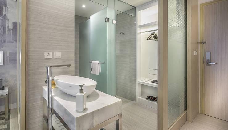 HARRIS Vertu Harmoni - Vertu Bath Room
