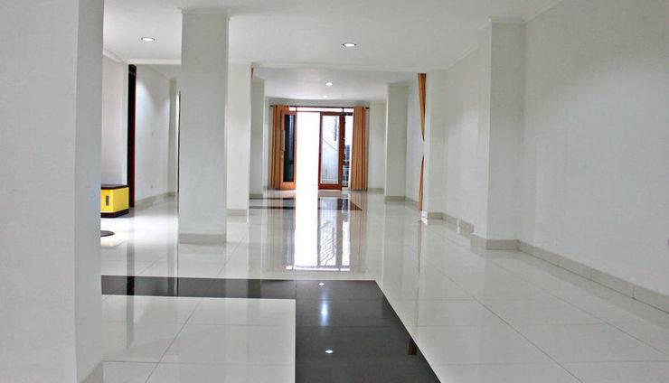De Nuansa Dago II Syariah Villa Bandung - Interior