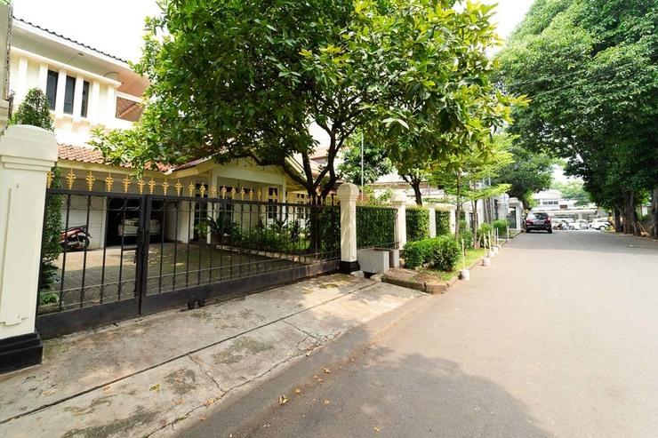 KoolKost Syariah near RS. Bhayangkara Pondok Pinang FEMALE  Jakarta - Photo