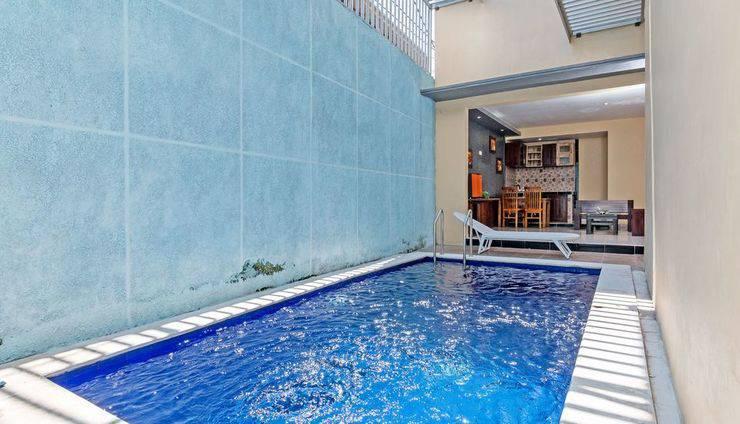 Harga Hotel ZEN Rooms Celagi Basur (Bali)