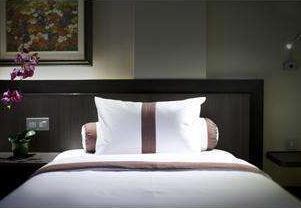 Sun Boutique Hotel Bali - Kamar Suite
