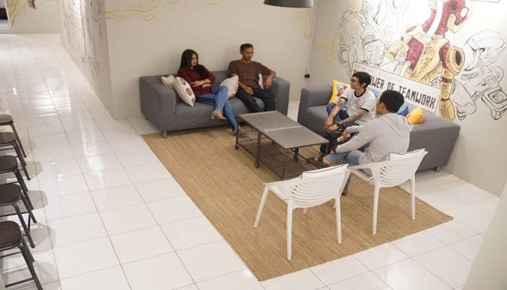 Shine BnB Cianjur - Facilities